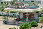 Kalyana Mandapam, click here to see large picture.